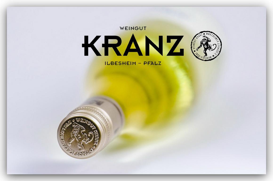 Kranz-Newsletter