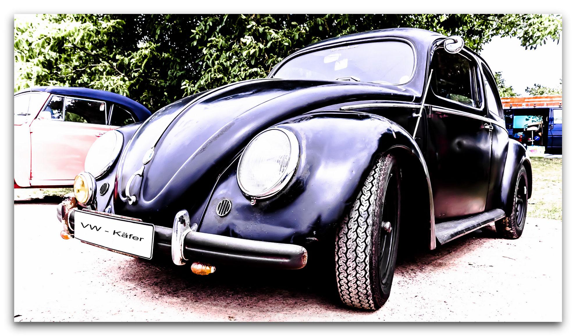 Krautsand-VW-treffen-1-2