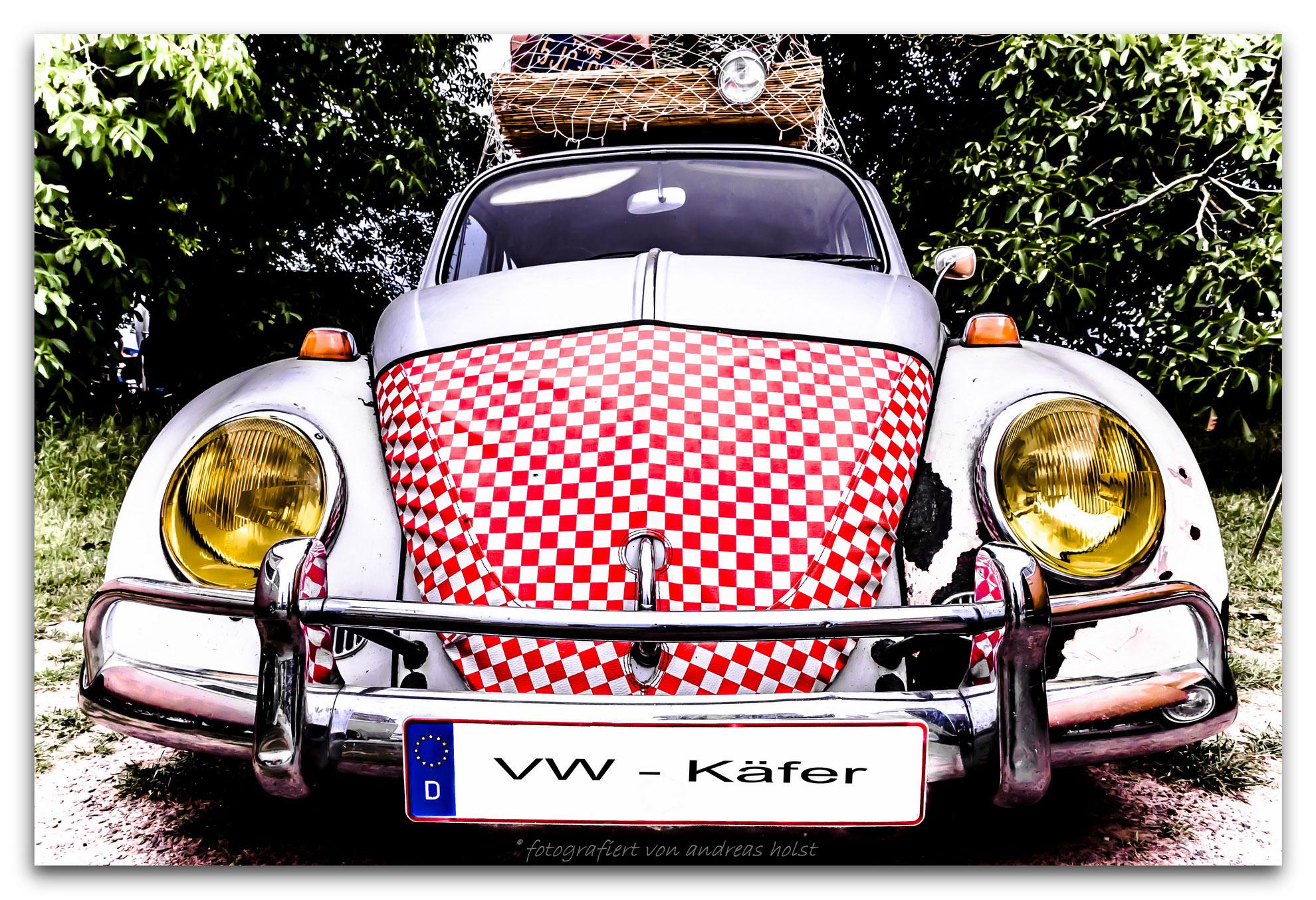 Krautsand-VW-treffen-2-2