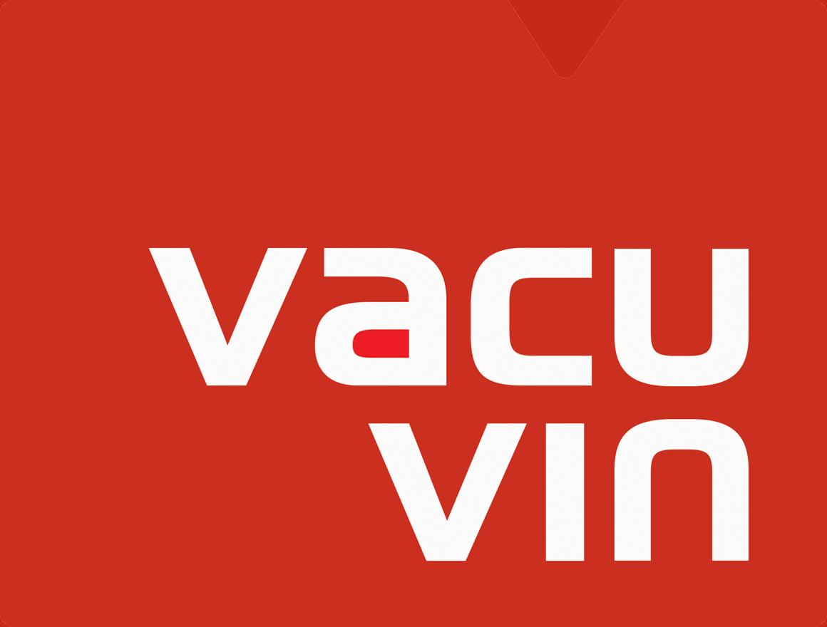 vacuvin_logo