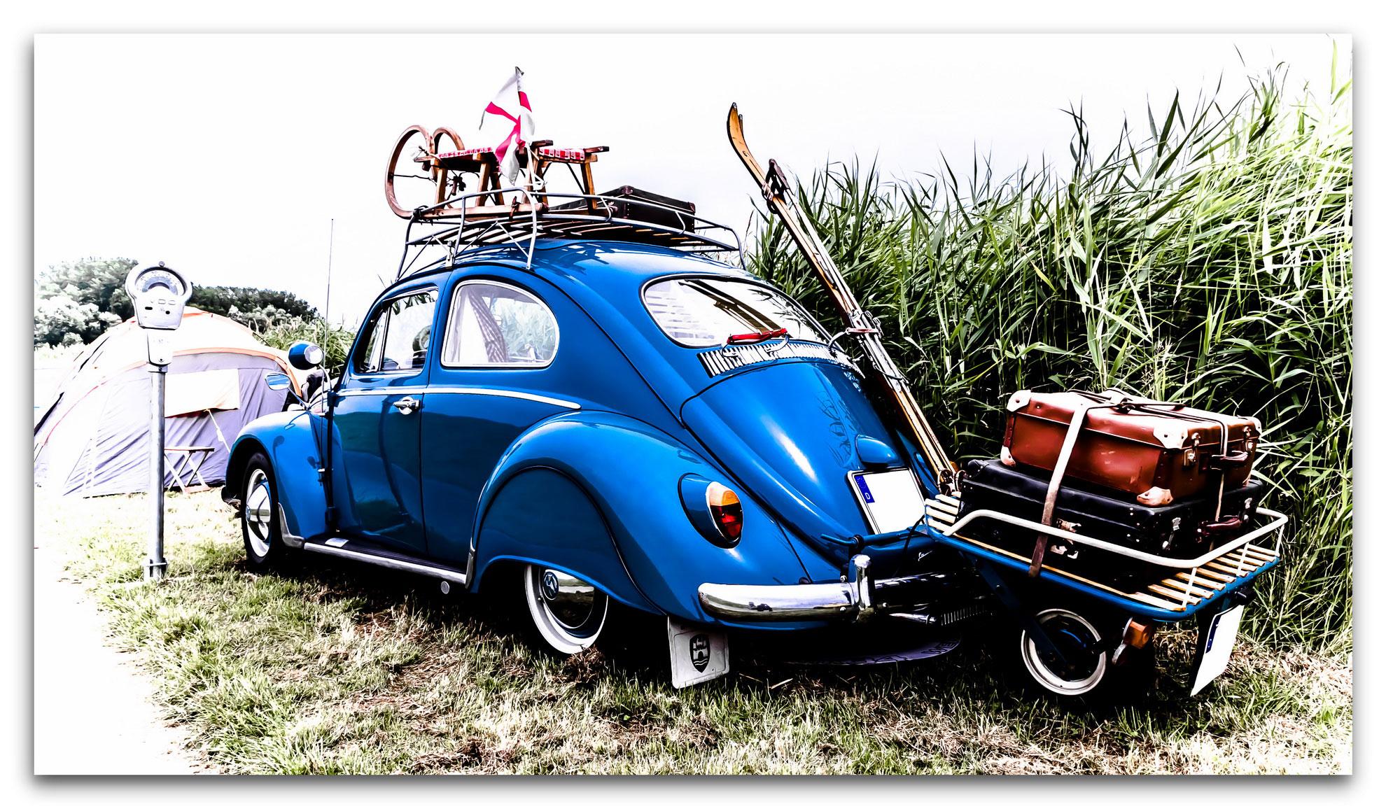 Krautsand-VW-treffen-15