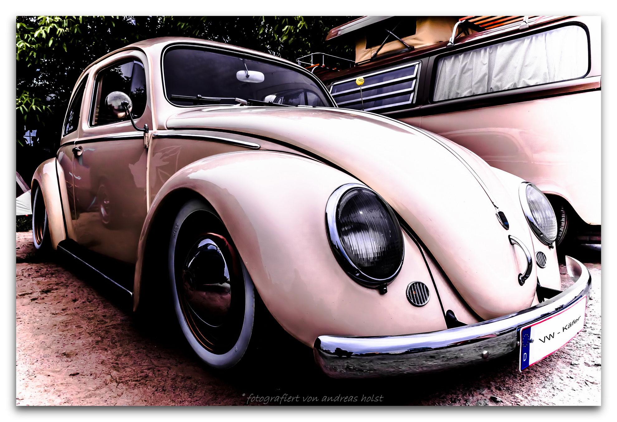 Krautsand-VW-treffen-3