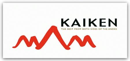 Montes Kaiken