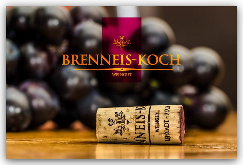 Brenneis-Korken-Logo-Eigen
