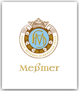 Messmer-Logo