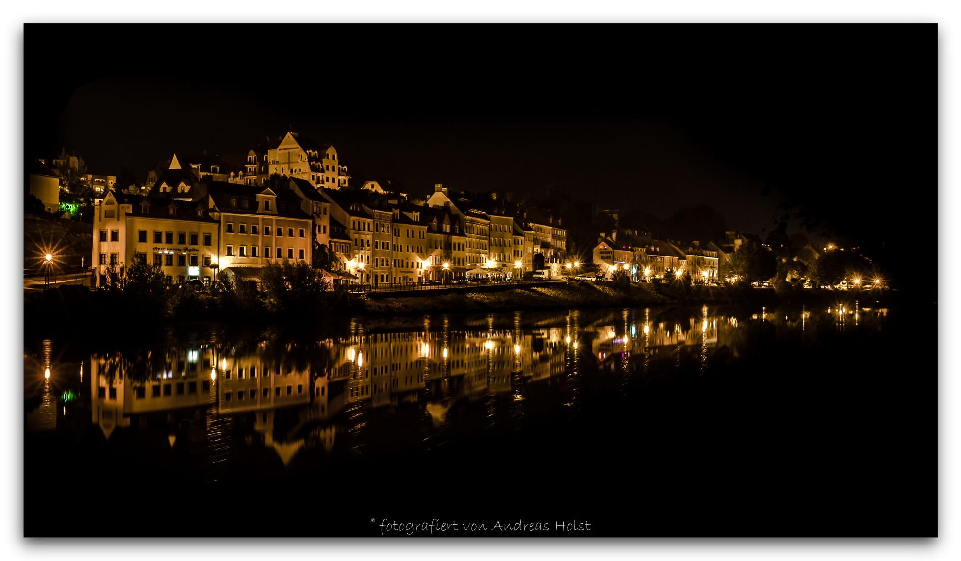 Urlaub-G-rlitz-Feldberg-08-2015-13