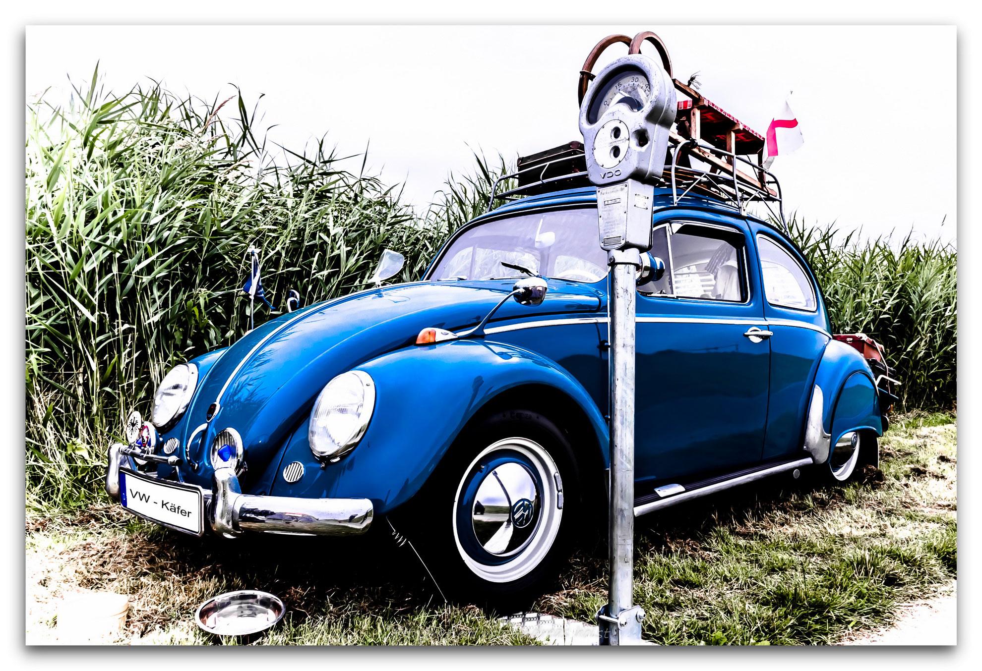 Krautsand-VW-treffen-17
