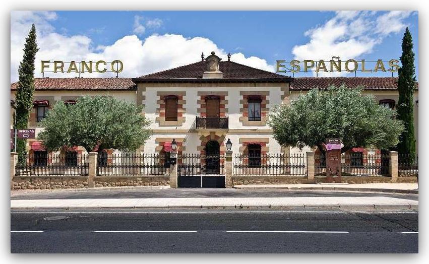 Bodega-Franco-Espanolas