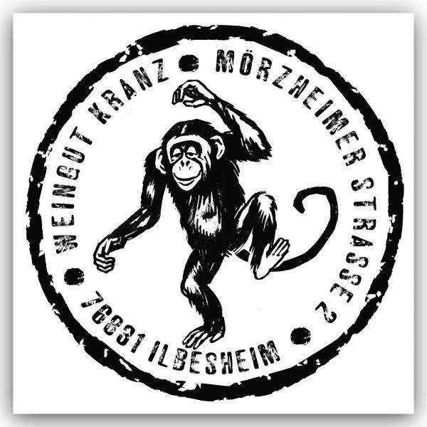 kranz_affe-mit-rand