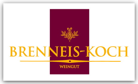 Weingut Brenneis-Koch , Matth. Koch+Verena Suratny GbR, Freinsheimer Str. 2, 67098 Bad Dürkheim