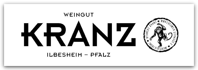 Weingut Kranz, Inh. Boris Kranz, Mörzheimer Straße 2, 76831 Ilbesheim