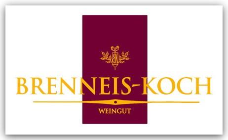 Brenneis-Logo
