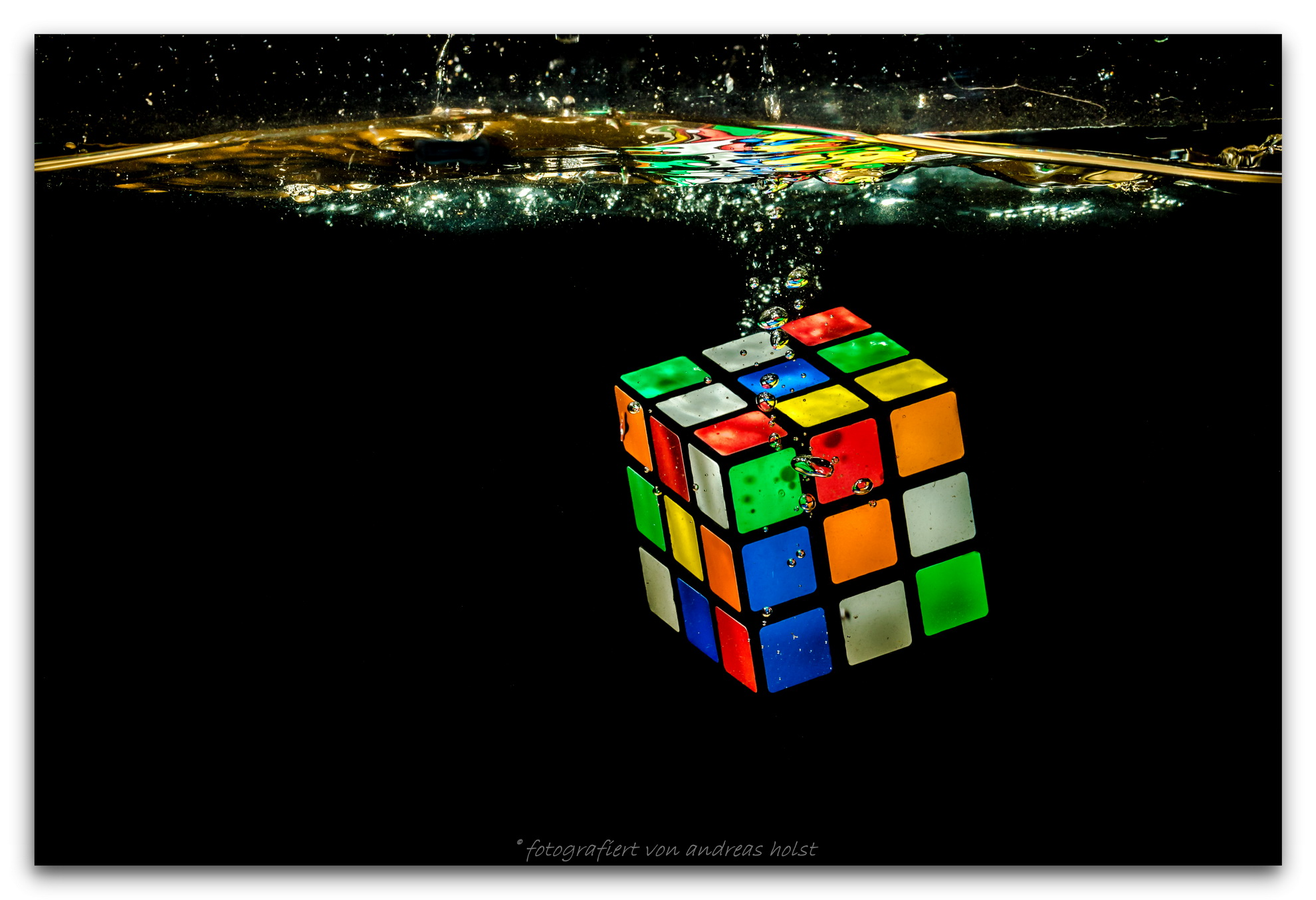 diving-cube