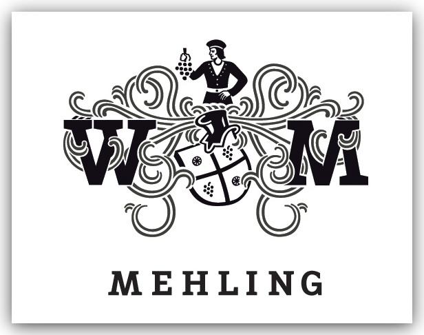 Logo-mit-Rand