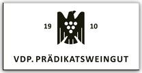 Logo_VDP_Weingutsstempel_200