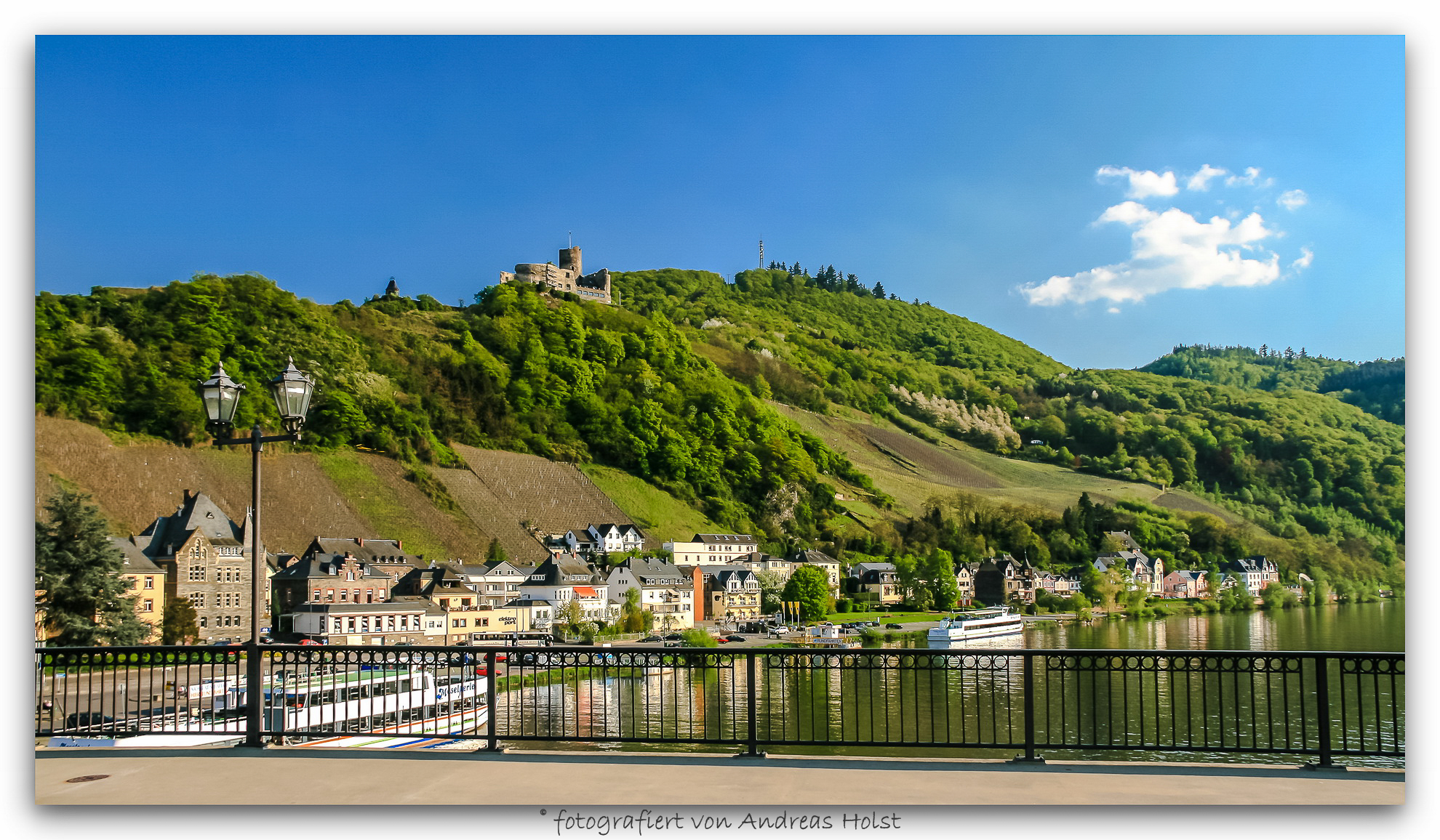 Mosel-April-2009