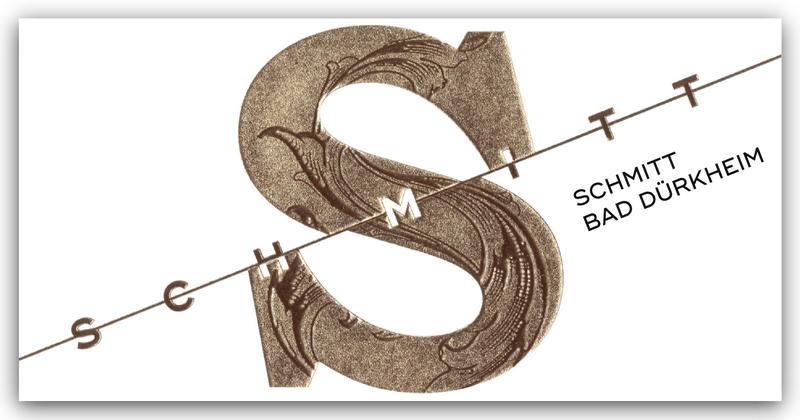 Logo-Schmitt-800-Rand