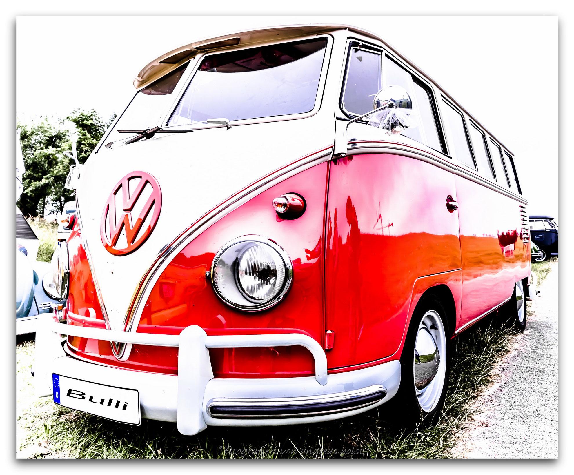 Krautsand-VW-treffen-13