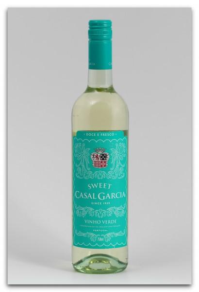 Casal Garcia Vinho Verde DOC - sweet