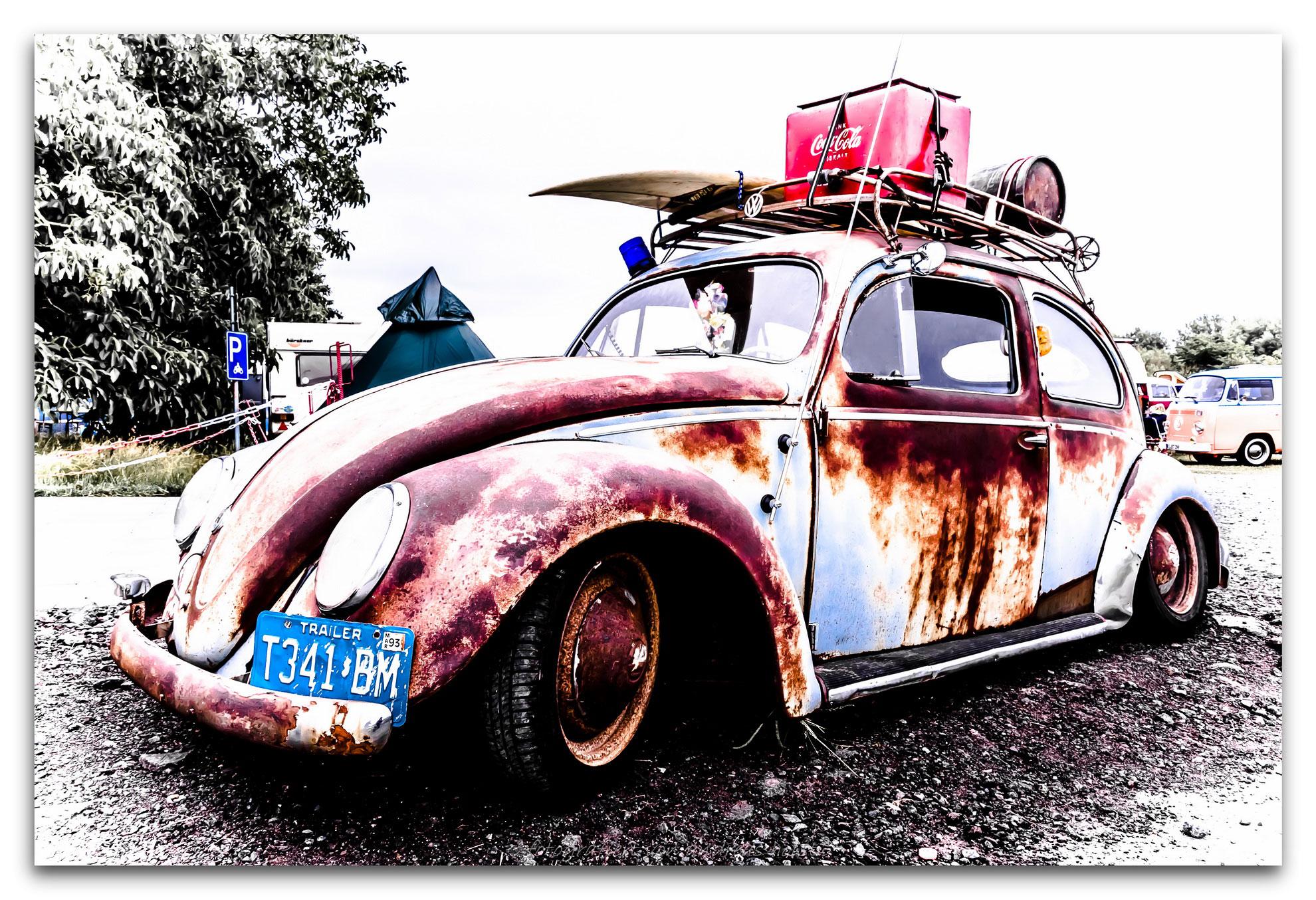 Krautsand-VW-treffen-4